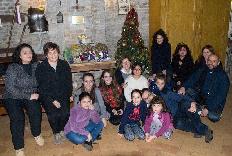 natale-2013-giglietti_6
