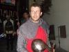 foto-palio-2007-051