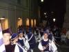 foto-palio-2007-052