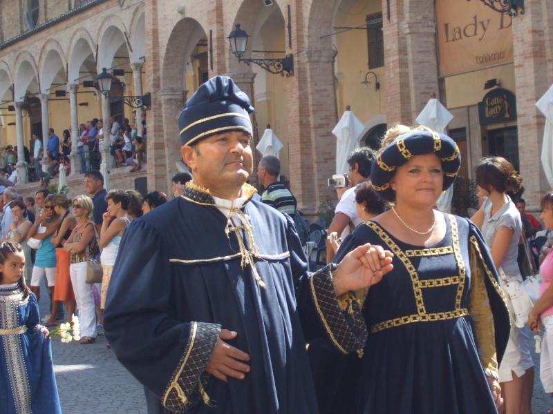 foto-palio-2007-085