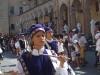 foto-palio-2007-078