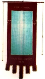 palio1989