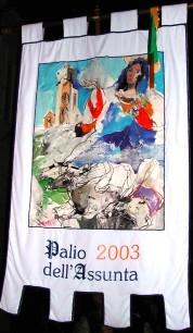 palio2003