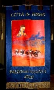 palio2010