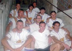fune2008
