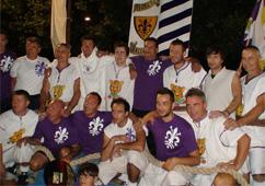 fune2010