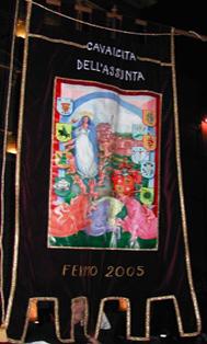 palio2005