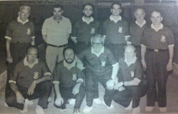 pallino1987formazioneweb