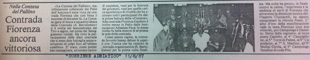 pallino1987web