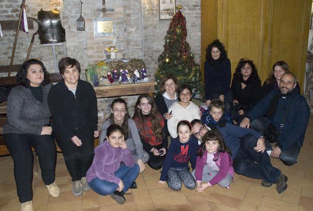 Natale 2013 giglietti_web