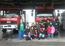 Gruppi Piccoli VVF