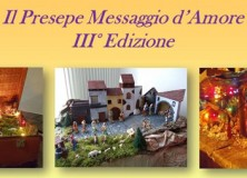 Banner_Presepe mess d'amore