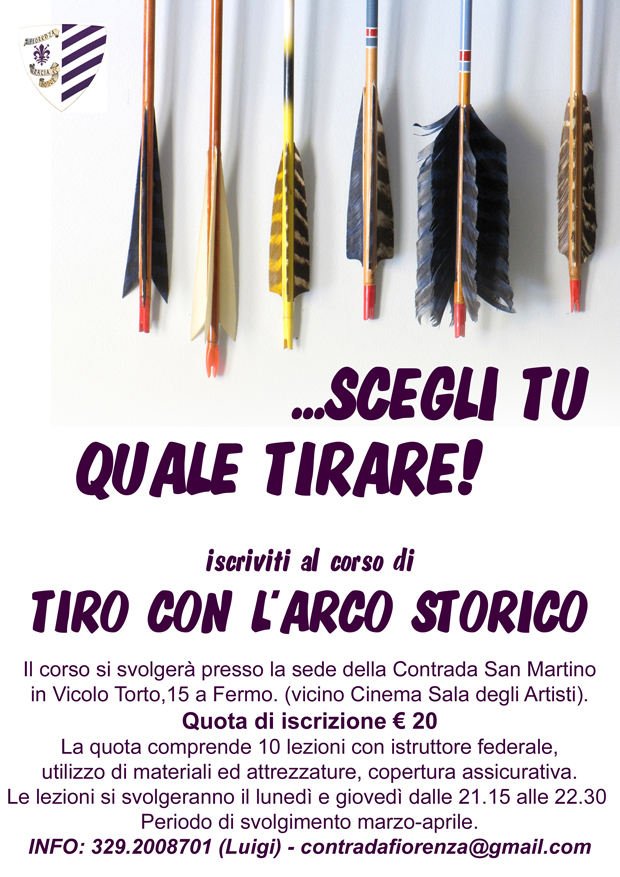 locandina_tiroarco_web