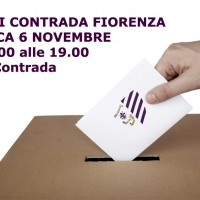 elezioni-fiorenza-2016