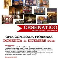 gita-gradara-cesenatico-2016