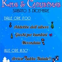 kidschristmas2016
