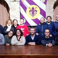 direttivo-contrada-fiorenza-2016-2019-web