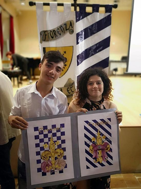 Filippo Paci e Veronica Giuggioli_sito