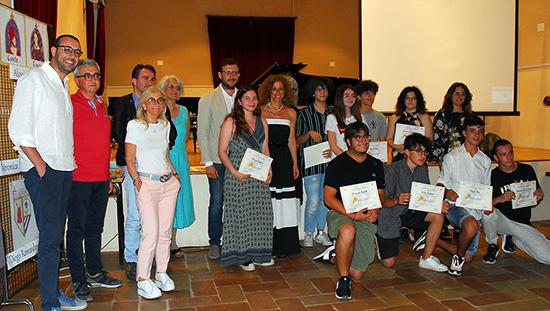 Foto di gruppo partecipanti_sito
