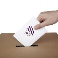 elezioni fiorenza