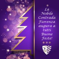 NCF_Buone feste 2019