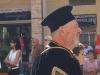 foto-palio-2007-081